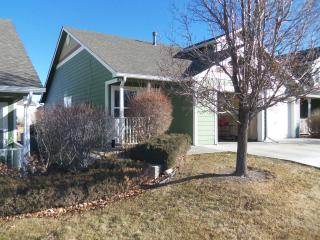 One Foot in the City, One Foot in the Country - Loveland vacation rentals