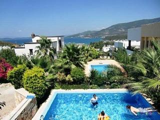 Torba Bodrum Villa - Bodrum vacation rentals