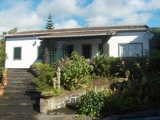 Rural Guest House, Oceanfront Property With Access to the sea - Azores vacation rentals
