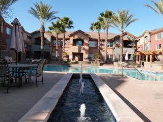 Exclusive Vacation in Sacramento, Close to Downtow - Sacramento vacation rentals