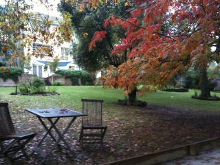 Lakeshore House, Daylesford - Hepburn Springs vacation rentals
