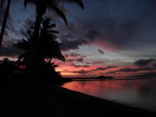 Molokai at its finest - Kaunakakai vacation rentals