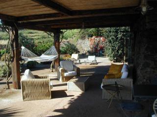 Bellissimo Dammuso ( casa tipica) a Pantelleria - Pantelleria vacation rentals