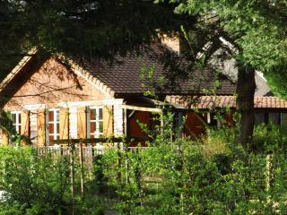 Cozy and relaxing vacation rental in France - Fort-Mahon-Plage vacation rentals