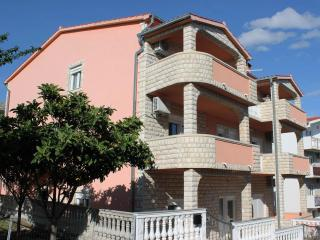 Beautiful and cozy near SPLIT - Apartment MAJA - Dalmatia vacation rentals