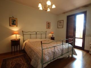Holiday Apartment near Sea in Querceta - Querceta vacation rentals