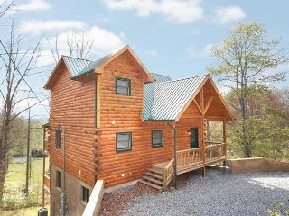 Changes in Attitudes - Sevierville vacation rentals