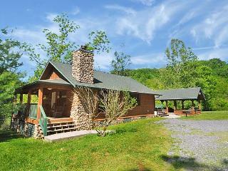 Gummy Bear - Sevierville vacation rentals