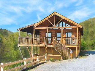 Lovers Point - Sevierville vacation rentals