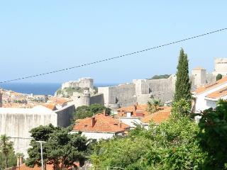Studio apartment MAJA S - Dubrovnik vacation rentals