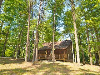 A Hen House - Sevierville vacation rentals