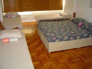 ALEX RIO FLATS - studio ARPOADOR I - Rio de Janeiro vacation rentals