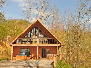 Around the Bend - Pigeon Forge vacation rentals