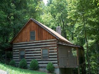 Nature's Retreat - Pigeon Forge vacation rentals
