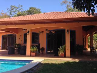 Casa Roberto - Tropical Paradise - Zaragoza vacation rentals
