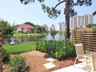 June 1-6 offering 15% discount. Popular Beachwalk Villa. Free Shuttle - Sandestin vacation rentals