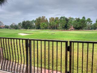 Ground floor golf villa .  Weekly rate just reduced. Several weeks open! - Sandestin vacation rentals