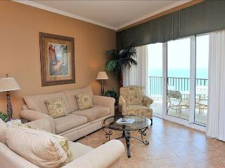17th Fl Condo with Stunning Beach Views! End Unit! Large Balcony! - Sandestin vacation rentals