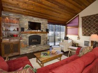 Mammoth Sierra Townhomes #29 ~ RA44621 - Mammoth Lakes vacation rentals