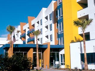 Oceanside World Mark 1 - Anaheim vacation rentals