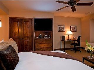 Incredible Resort Accommodations - Dog-Friendly Property (6680) - Ridgway vacation rentals