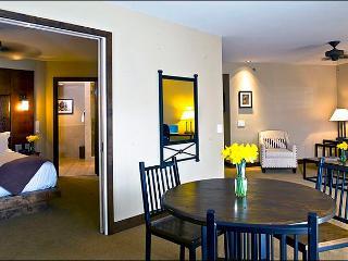 Spacious & Beautiful Suite - Dog-Friendly Establishment (6685) - Southwest Colorado vacation rentals