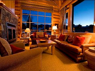 Peaceful & Tranquil Surroundings - Access to the Peaks Resort's Amenities (6693) - Telluride vacation rentals