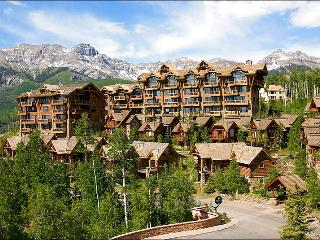 Opulent Mountain Living - Perfect for Outdoor Enthusiasts (6697) - Telluride vacation rentals