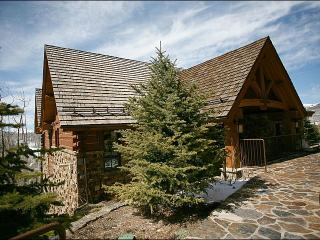 Premier Luxury Accommodations - Superior Amenities (6705) - Telluride vacation rentals