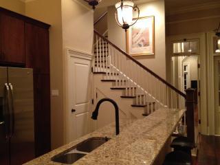 Maison De Marigny - New Orleans vacation rentals