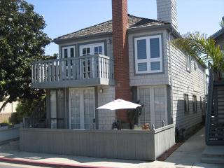 602 A Clubhouse- 2 Bedrooms 2 Baths - Newport Beach vacation rentals