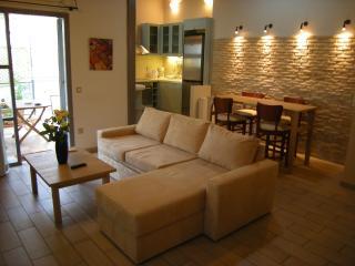 valashouse loft - Kifissia vacation rentals