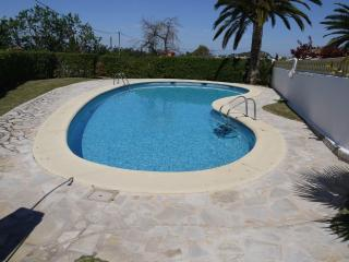 Club San Juan II - Denia vacation rentals