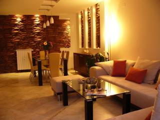 Vip Apartments Sofia - Botev Apartment - Sofia vacation rentals