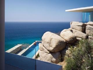 Casa Weiss - Cabo San Lucas vacation rentals