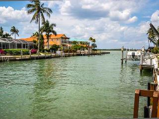 Laurel Ct, 1240 - Marco Island vacation rentals