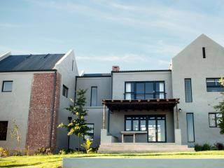 Gilga Wine Farm - Franschhoek vacation rentals