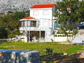 Villa Ružica-MOSOR - Stobrec vacation rentals