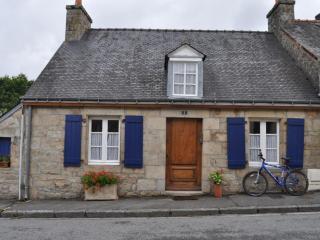 Brittany - Guemene sur Scorff - medieval romance. - Guemene-sur-Scorff vacation rentals