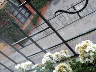 Tequisquiapan Downton 3 bedrooms House - Tequisquiapan vacation rentals