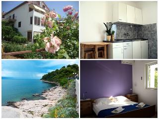 Apartment on the beautiful island of Hvar - Jelsa vacation rentals