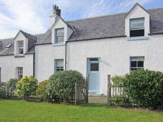 Plockton Shore AND The Bothy - Plockton vacation rentals