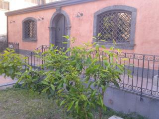 Oasis of relax - Catania - Duomo - Catania vacation rentals