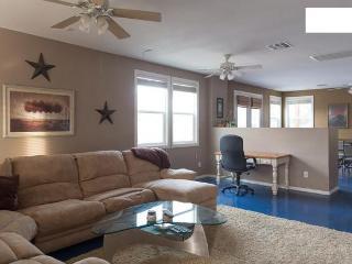 Huge Vegas Pool House 15 Mi from Strip sleeps 13+ - North Las Vegas vacation rentals