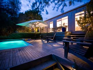 Warrawee - Moonah Beach Retreat - Mornington Peninsula vacation rentals