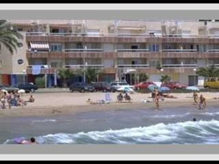 RentalSelamina Apartment of Austral - Cambrils vacation rentals