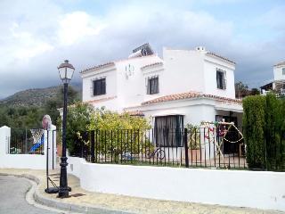 Casa Miguel - Costa del Sol vacation rentals