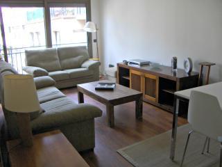NiM Sants - Barcelona vacation rentals