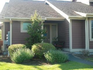 Sage Country Condo - Redmond vacation rentals