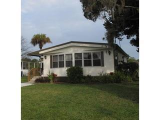 Mandy's Fishermans Paradise - Edgewater vacation rentals